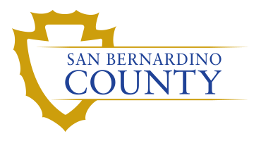SBCounty.gov Home Page